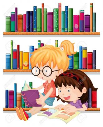 /Files/images/20727650-Illustration-of-the-two-friends-reading-on-a-white-background-Stock-Vector.jpg